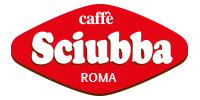 Sciubba caffè roma torrefazione